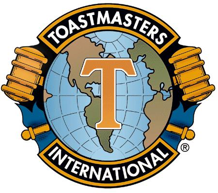 innovaeditor/assets/TMcolor logo.jpg